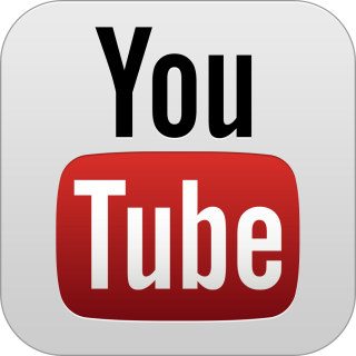 How to Download Youtube videos in Linux
