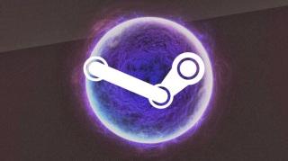 Valve's Christmas gift